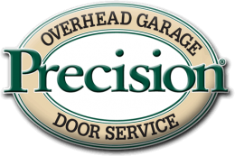 Precision Garage Doors Chattanooga | Repair, Openers U0026 New Doors
