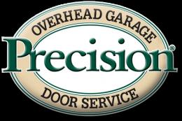 Exceptional Precision Garage Doors Chattanooga | Repair, Openers U0026 New Doors